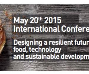 Prof. Claudio Peri, invito: Come un pezzo di pane …Ipack-Ima ed EXPO 2015