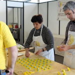 Ferrara: Chiusura positiva per il Salone Nazionale delle Sagre – Misen