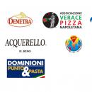 Expo 2015: Nuove aziende agroalimentari abbracciano Top Food Expoerience