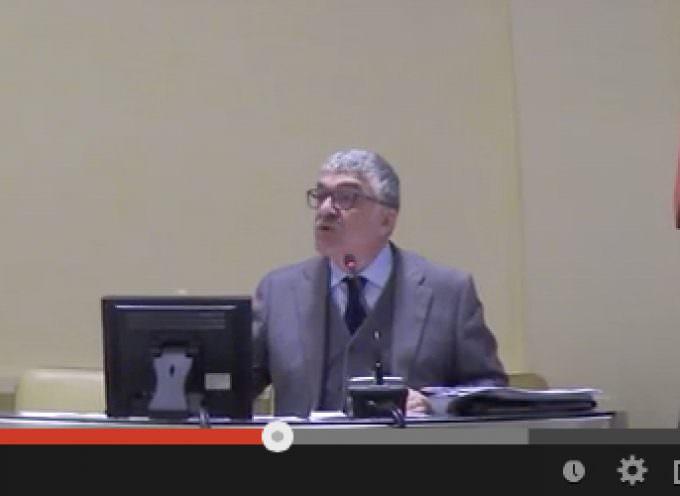 Una giustizia di tipo europeo più celere e più efficiente: il contributo della magistratura onoraria