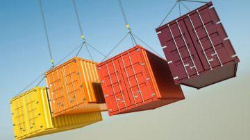 """""""Container"""" è la nuova idea di """"This is food"""" alle Officine Farneto – Premio di 2.000 Euro"""