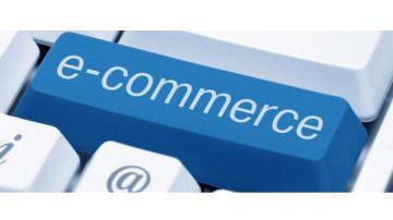 Anche la spesa food si fa nel Web: e-commerce in crescita