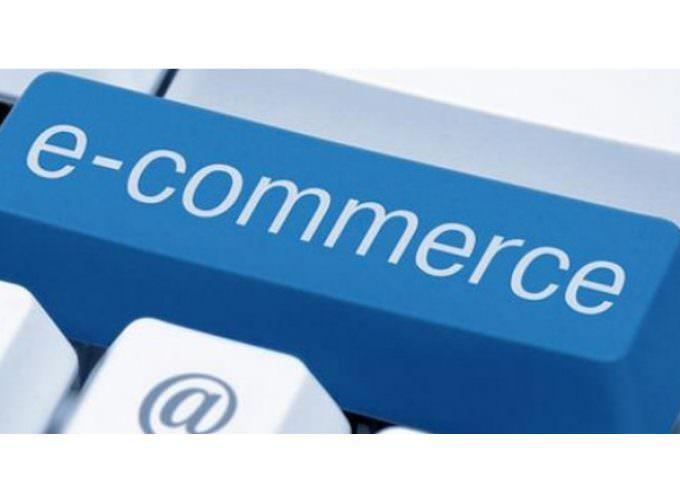 E-commerce: I consigli dell'Aduc