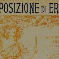 """Agrinatura 1904: la """"Prima Esposizione di Erba""""… 111 anni fa"""