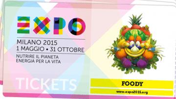 Codacons diffida Expo:  i biglietti non usufruiti vanno rimborsati!
