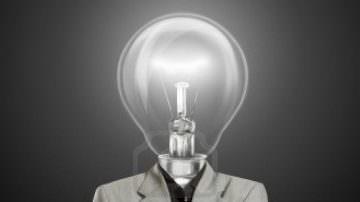 Startup: se hai una buona idea, H2Biz ti traghetta nel mondo dell'impresa