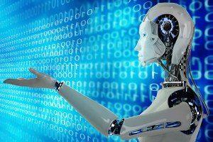 ASPENIA: UOMO E ROBOT, INTEGRAZIONE O CONFLITTO?