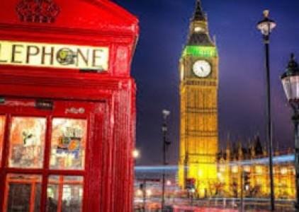 Video interviste e articoli Bellavita Expo 2014 – (19 – 21 luglio) Londra
