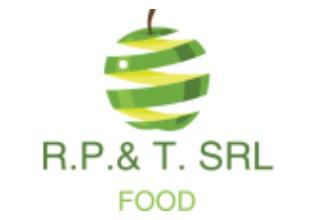 R.P.& T. srl: Innovativa attività a supporto delle aziende agroalimentari del cuneese