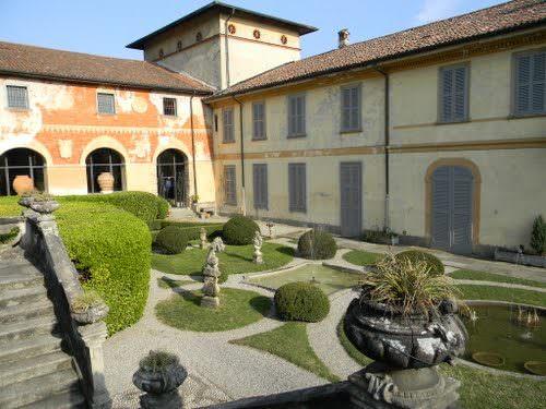 Io bevo così: il buon vino del contadino – Olgiate Molgora, in provincia di Lecco:
