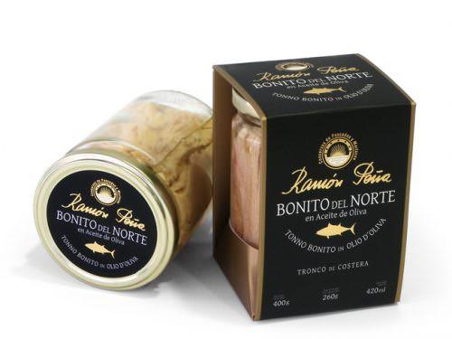 BONITO DEL NORTE spagna 500x375 Gifasp for Expo 2015: intervista a Fulvia Lo Duca, Presidente Gruppo Italiano Fabbricanti Astucci e Scatole Pieghevoli