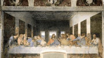Cenacolo di Leonardo da Vinci: Fitto calendario di aperture straordinarie durante Expo 2015