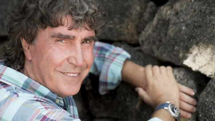 Intervista esclusiva a Stefano D'Orazio – 50 anni Pooh
