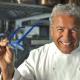 Lamporecchio (Pt): Il ristorante Atman dello chef pluristellato Igles Corelli riapre in una nuova location