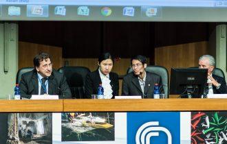 CINA-ITALIA: NUOVO PATTO SULLO SCAMBIO FORMAZIONE E IMPRESE MADE IN ITALY