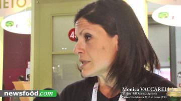 """Olio Extra Vergine d'Oliva """"Monica Vaccarella"""": solo per pochi, meglio prenotare (video)"""
