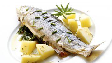 Prodotti ittici: Slow Fish dedica un incontro a frodi ed inganni