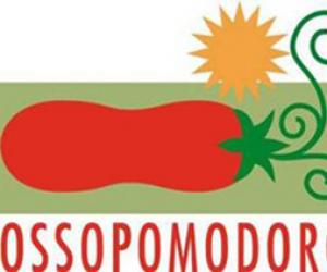 Milano: Nei locali Rossopomodoro puoi gustare la vera pizza napoletana gluten free