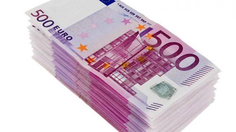 Risolvere il problema delle sofferenze bancarie per far ripartire l'Italia