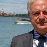Turismo 2015  Italia – Estate: Bilancio, proiezioni a stagione inoltrata