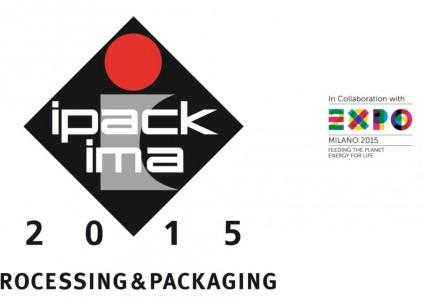 Claudio Peri: La rivoluzione alimentare di Ipack-Ima