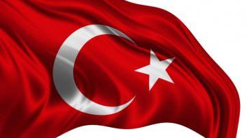 Missione in Turchia: opportunità di busines per le aziende associate H2biz