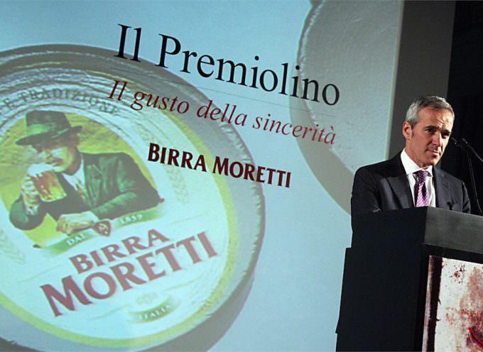 IL PREMIOLINO 2015 i vincitori del Premio giornalistico più antico e prestigioso d?Italia