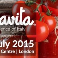 Bellavita London: ultimi posti per partecipare