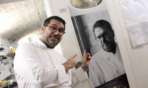 Angelo Sabatelli