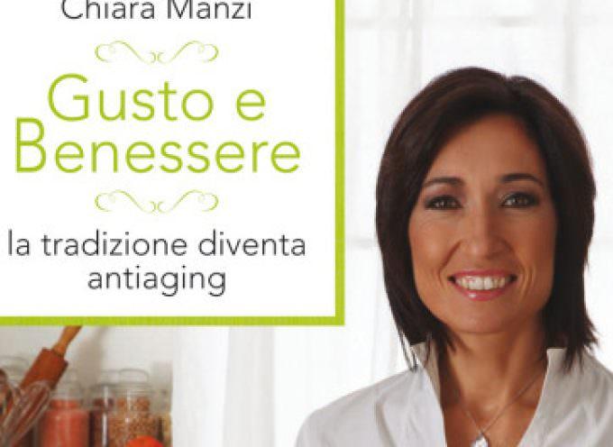 Chi è Chiara Manzi by Newsfood.com