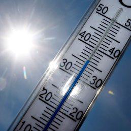 Decalogo della Coldiretti per difendersi dal grande caldo
