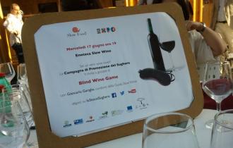 A Expo la campagna di promozione del sughero insieme a Slow food