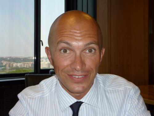 Dario Dongo