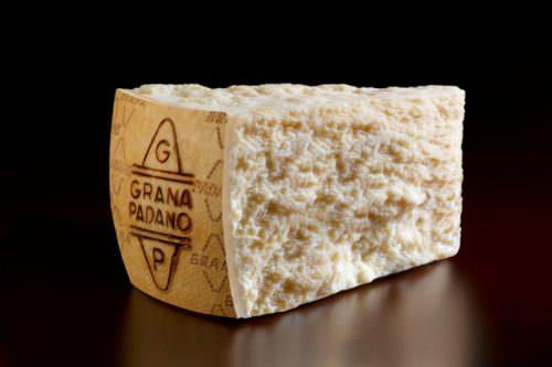 Grana-Padano-oltre-16-mesi-101