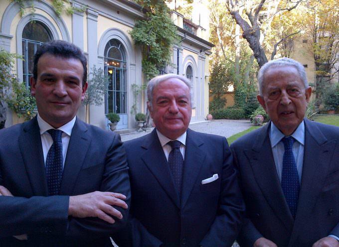 Impresa Italia: avanti piano con fiducia, il peggio è passato… forse