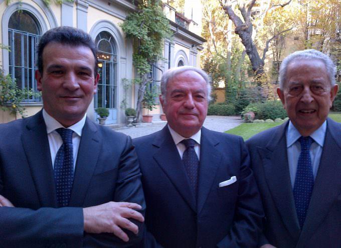 Rapporto Bankitalia sull'economia della Lombardia: finalmente un po' di ottimismo