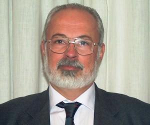 """Dario Chiriacò, omeopata: """"Omeopatia e fitoterapia contro insonnia e calo di forze"""""""