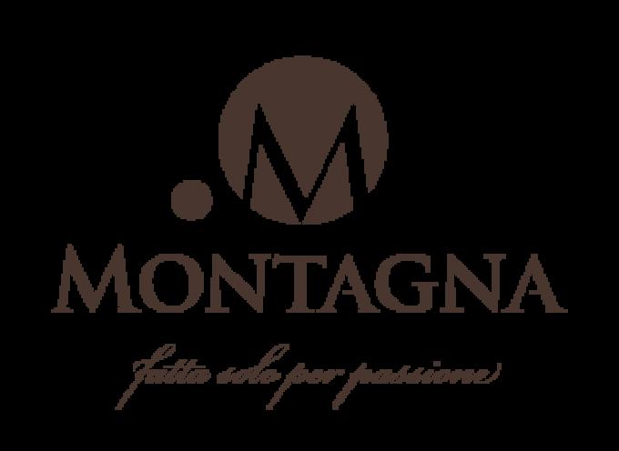Fuori Expo Marche: Pasta di Montagna ha presentato i propri prodotti nello Show-Room Elica