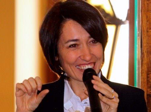 La-dott.ssa-Chiara-Manzi-direttore-scientifico-del-progetto-Cucina-Evolution-e-fondatrice-di-Art-Joins-Nutrition-Academy-500x369