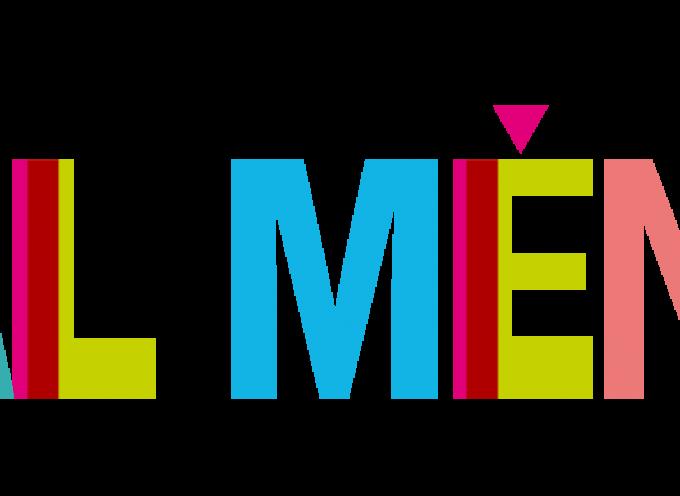 Rimini: II edizione di Al Méni, il circo mercato dei sapori e delle cose fatte con le mani e col cuore