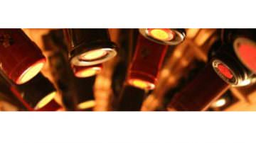 Identità di Vino – Speciale Congresso