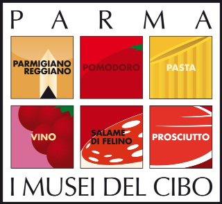 """Domenica 21 giugno appuntamento con la seconda edizione di """"Ingrediente Parma"""""""
