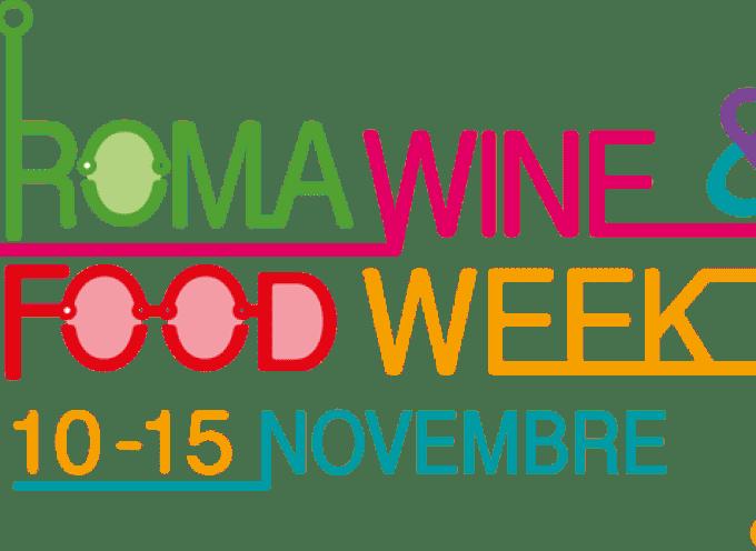 Vino forum 12 – 21 Giugno 2015: Torna in capitale l'evento dedicato al vino!