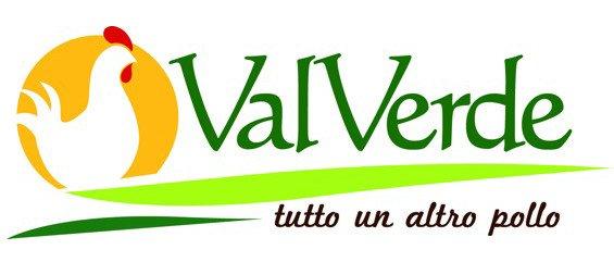 Intervista ad Andrea Costa, presidente di Valverde