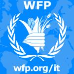 Nord Iraq: Il WFP porta il cibo nella città assediata da oltre due anni