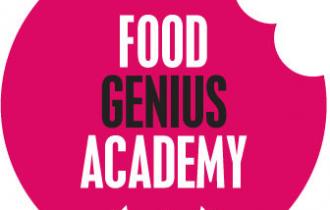 Accademia FoodLab: apre la nuova sede piemontese di Food Genius Academy