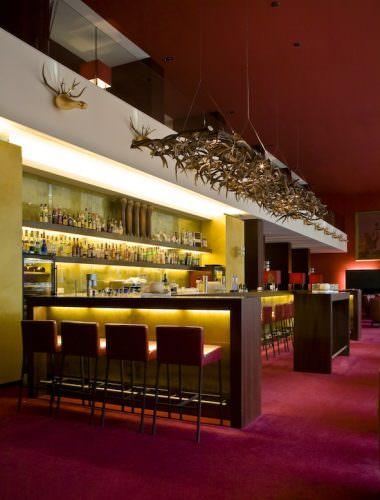 Lounge_dei_cedri