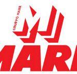 Logo MARR