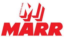 MARR sottoscrive l'acquisto della Sama Srl