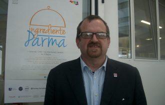 Ingrediente Parma: i menu della Food Valley per i golosi